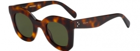 Celine CL 41393S Sunglasses