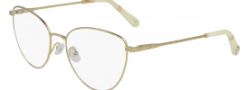 Chloe CE 2159 Prescription Glasses