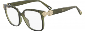 Chloe CE 2732 Prescription Glasses