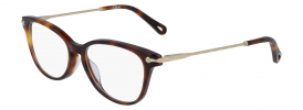 Chloe CE 2736 Prescription Glasses