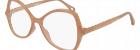 Chloe CH 0004O Prescription Glasses