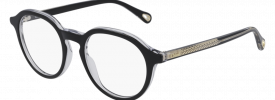 Chloe CH 0012OA Prescription Glasses