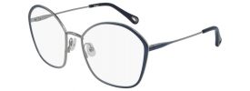 Chloe CH 0017OA Prescription Glasses