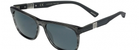 Chopard SCH 236 Sunglasses