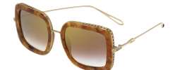 Chopard SCH 261M Sunglasses