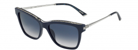 Chopard SCH 272S Sunglasses