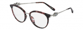 Chopard SCH 273S Sunglasses