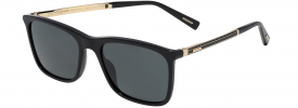 Chopard SCH 280 Sunglasses