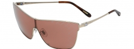 Chopard SCH C20S Sunglasses