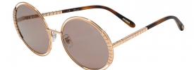 Chopard SCHC 79 Sunglasses