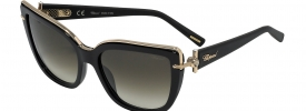 Chopard SCHC 80S Sunglasses