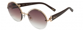 Chopard SCHC 81S Sunglasses