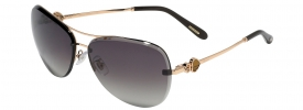 Chopard SCHC 88S Sunglasses