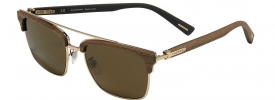 Chopard SCHC 90 Sunglasses
