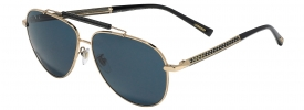 Chopard SCHC 94 Sunglasses