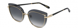Chopard SCHD 41S Sunglasses