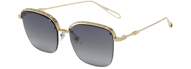 Chopard SCHD 45S Sunglasses