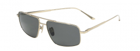Chopard SCHF 21M Sunglasses