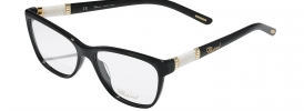 Chopard VCH154S Prescription Glasses