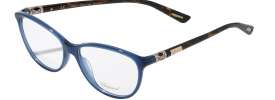 Chopard VCH199S Prescription Glasses