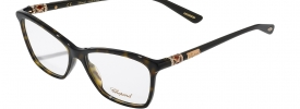 Chopard VCH200S Prescription Glasses