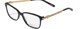 Chopard VCH201R Prescription Glasses