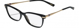 Chopard VCH215S Prescription Glasses