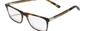 Chopard VCH217V Prescription Glasses