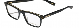 Chopard VCH220 Prescription Glasses