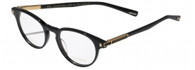 Chopard VCH222 Prescription Glasses