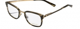 Chopard VCH223M Prescription Glasses