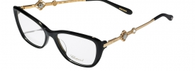 Chopard VCH224S Prescription Glasses
