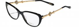 Chopard VCH225S Prescription Glasses