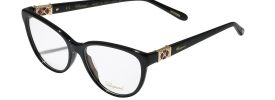 Chopard VCH227S Prescription Glasses