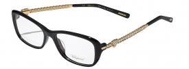 Chopard VCH230S Prescription Glasses