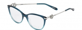 Chopard VCH238S Prescription Glasses