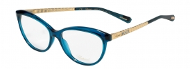 Chopard VCH242S Prescription Glasses