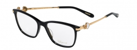 Chopard VCH244S Prescription Glasses