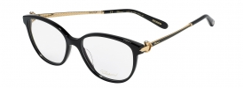 Chopard VCH245S Prescription Glasses