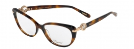 Chopard VCH247S Prescription Glasses