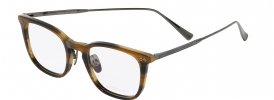Chopard VCH248M Prescription Glasses