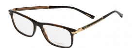 Chopard VCH249 Prescription Glasses