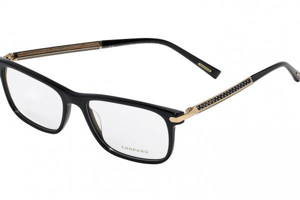2d2bf37834b Chopard VCH249 Prescription Glasses