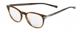 Chopard VCH250 Prescription Glasses