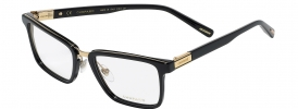 Chopard VCH252 Prescription Glasses