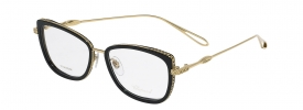 Chopard VCH256M Prescription Glasses