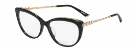 Chopard VCH276S Prescription Glasses