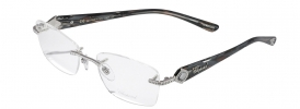 Chopard VCHA33S Prescription Glasses