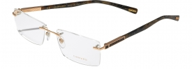 Chopard VCHB93 Prescription Glasses