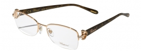 Chopard VCHB99S Prescription Glasses